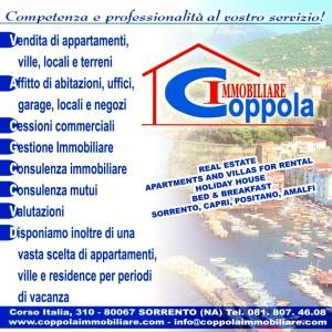 coppola immobiliare (958x958)